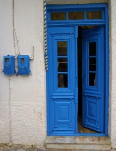 deurtje-3